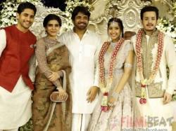 Why Does Akhil Call Off Wedding