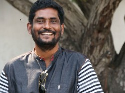 Producer Suresh Kamatchi Turns Director Miga Miga Avasaram