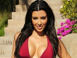 Kim Kardashian Wants Get Pregnant Again