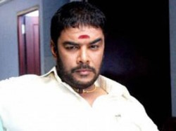 Director Claims Nandhini Is His Story