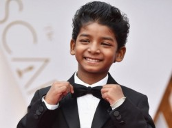 Sunny Pawar S Mother Missed Watching Oscars