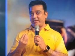 Kamal Remembers Brother Chandra Haasan
