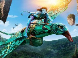 Avatar Release Dates Announced