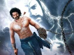 Will Bagubali 2 Release Smoothly Tamil Nadu
