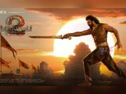 Baahubali 2 Review Grandeur Extravaganza 100 Years Old Indian Cinema