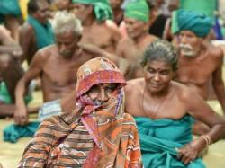 Nadigar Sangam Extends Support Farmers Bandh