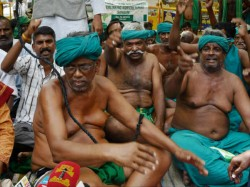 Producers Council Also Supports Farmers Bandh
