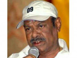 Veteran Cinematographer Director Nk Viswanathan Passes Away