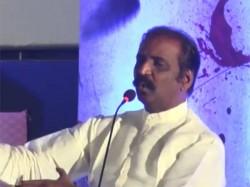 Vairamuthu Told Secret Maitain Relationship Jetlee Audio Launch