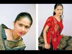 Producers Once Reject Anushka
