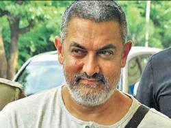 Aamir Khan Still Not Watch Baahubali 2