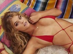 Nina Adgal Is Leonardo Dicaprio New Girlfriend