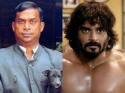 Filmfare 2016 Awardees List