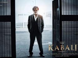Filmfare Kabali Naminated 8 Categories