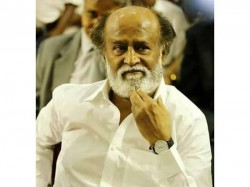 Rajinikanth S Real Life Punch Dialogues