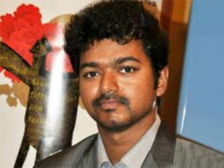 Vijay S Personal Pages