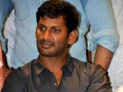 Vishal S Stunning Speech At Kannada Movie Function