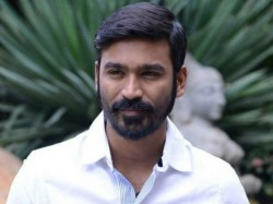 I Know My Weakness Says Dhanush