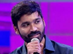 Happy See Rajini As Cm Tamil Nadu Says Dhanush