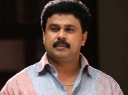 12 Seconds Cellphone Lands Dileep Jail