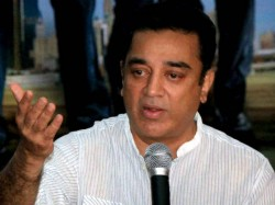 Film Making Has Been Made Difficult Deliberately Says Kamal