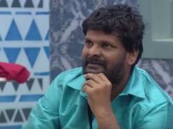 Ganja Karuppu Exposes Big Boss