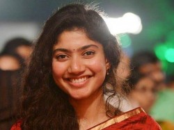 Sai Pallavi Seeks New Chances Tamil