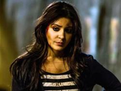 Techinician Electrocuted Anushka Sharma S Pari Shooting