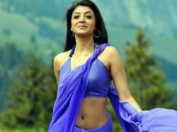 Did Kajal Charge Rs 30 Lakh Movie Promotion