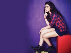 Kriti Sanon Talks About Casting Couch