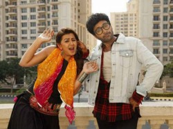 Neruppuda Readers Review