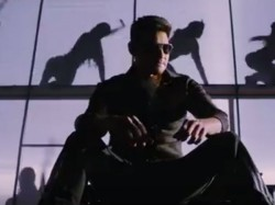 Spyder Review Digital India S Spiderman