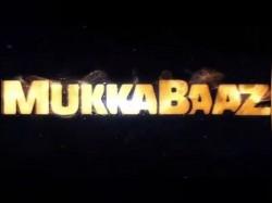 Mukkabaaz Special Show