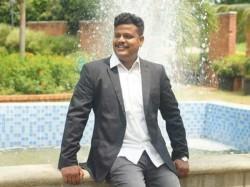 World Record Short Film Director Sathish Guruvappan Interview