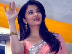 Woman Asst Director Injured At Aishwarya Rai Movie Shoot