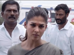 Aramm Review In Tamil