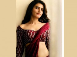 Dangal Girl Releases Yet Another Shameless Picture