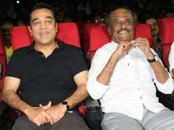 Ntr Awards Rajinikanth Kamal Haasan