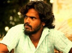 Aruvi Rolling Sir Abinaya Kumar Exclusive Interview