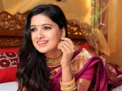 Deivamagal Sathya Talks About Rekha