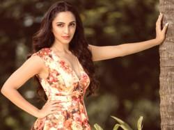 Bollywood Actress Shocks Anu Immanuel