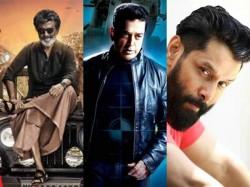 Tamil Cinema S Wonder After 7 Years Tamil Cinema 2018