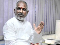 A Tribute To Ilayaraja The Music Maestro