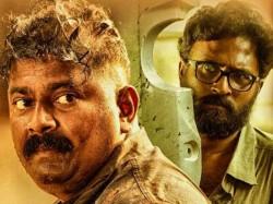 Savarakathi Review12