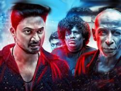 Veera Movie Review1