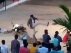 Vijay 62 Leaked Scene Goes Viral