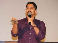 Give Special Permission All Siddharth
