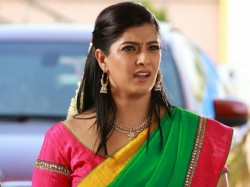 Casting Couch Has Be Eliminated Varalakshmi Sarath Kumar