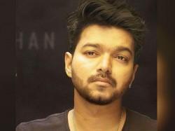 Special Permission Seeks Vijay Movie