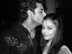 Why Does Abhishek Bachchan Marry Aishwarya Rai